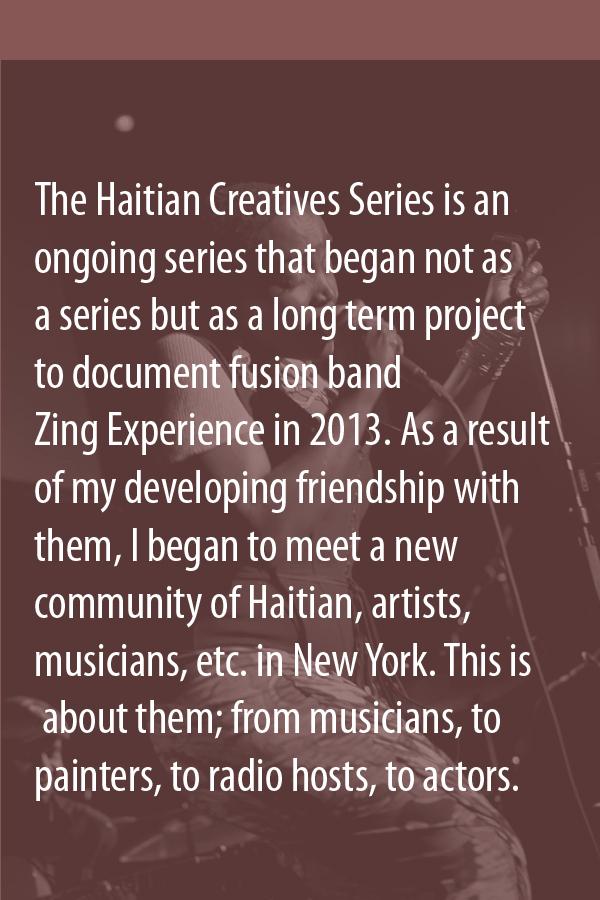 haitian_creative_emeline