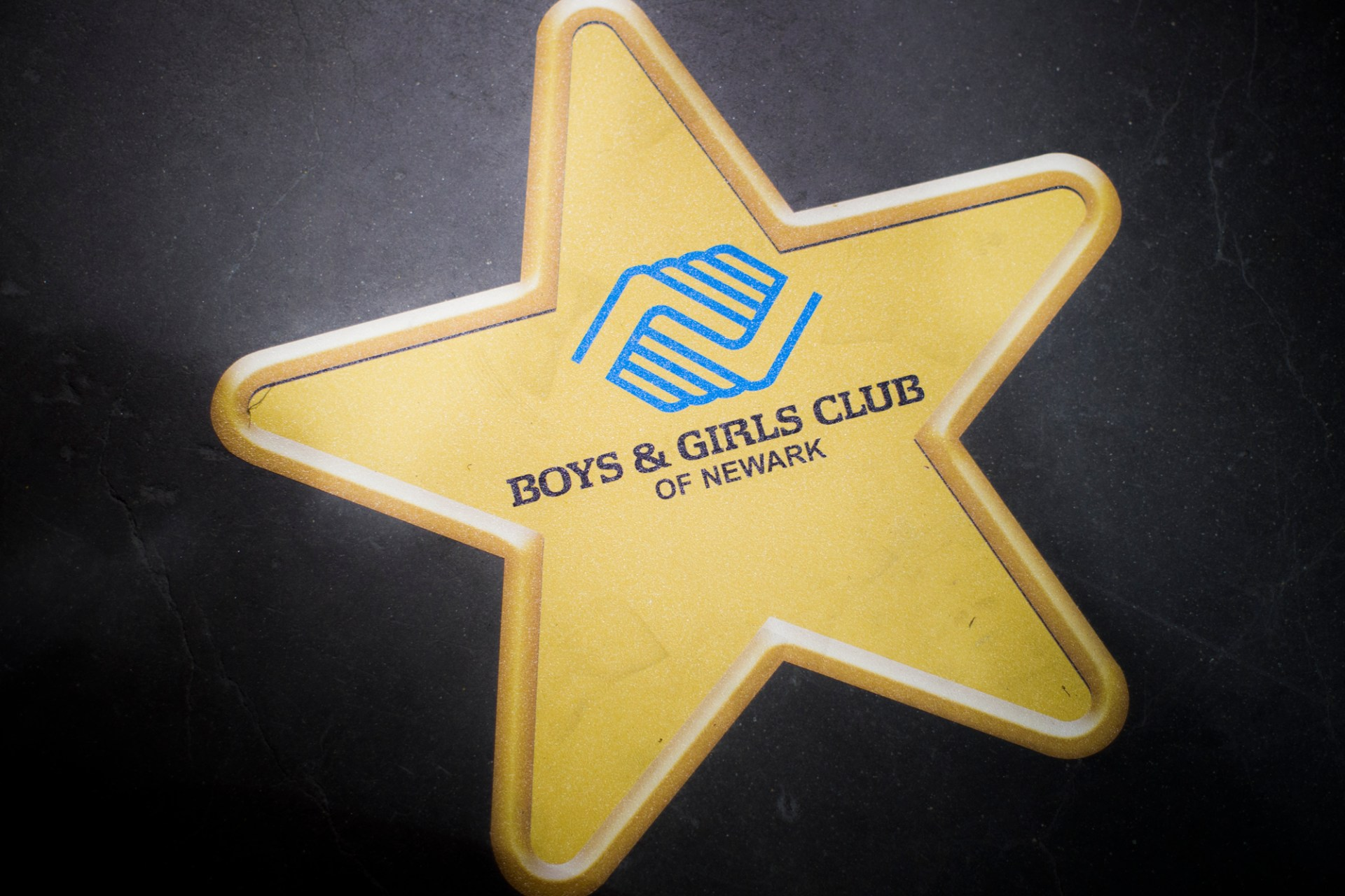 Boys & Girls Club of Newark 27th Annual Evening of the Stars