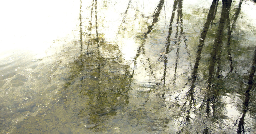 Deerfield River