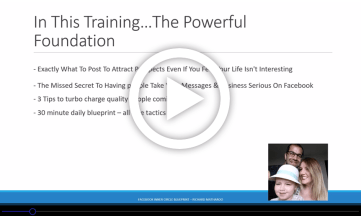 mlm-facebook-training-product-course