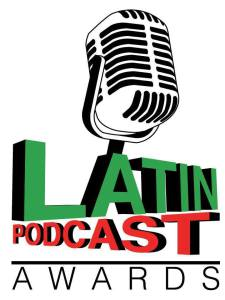 Latin Podcast Awards