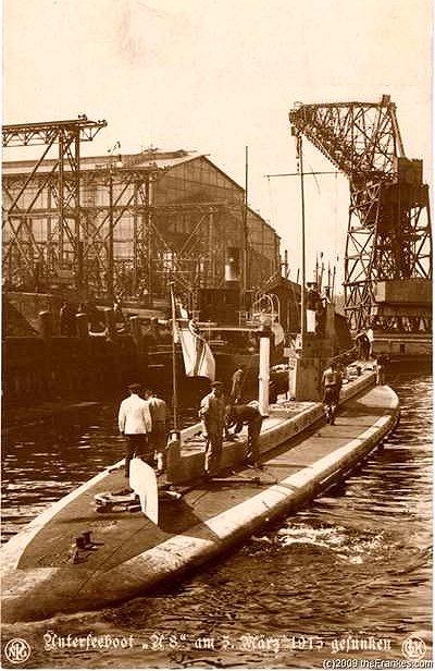 u8-submarine.jpg
