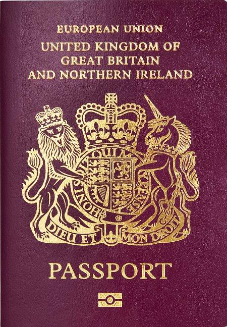 Passport-photo-1.jpg
