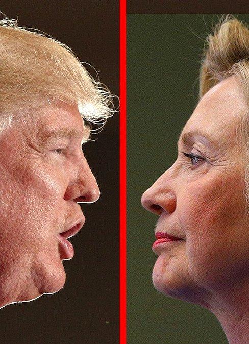 Trump-v-Clinton.jpg
