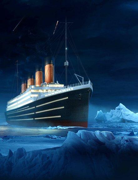Titanic-640x960.jpg