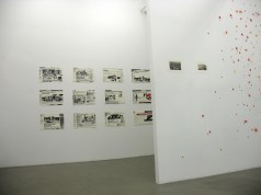 screenshots-exhibition 0047 02