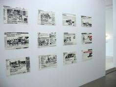 screenshots-exhibition 0047