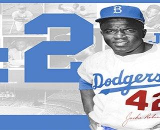 42 - Leaving a Legacy