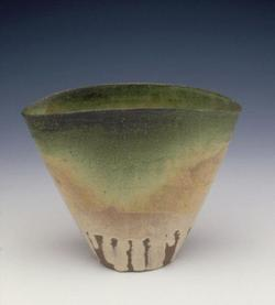 wood_green_cup