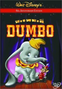 <i>Dumbo</i> as Political Allegory