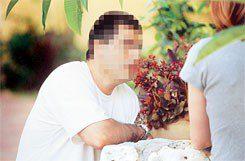 Identity of Former IDF Torturer Exposed, 'Captain George' is Doron Zahavi