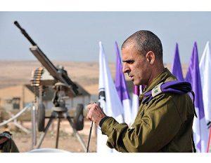 IDF Investigates Commander in al-Samouni Gaza Massacre