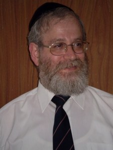How Many Lies Has Rabbi Rotter Told?