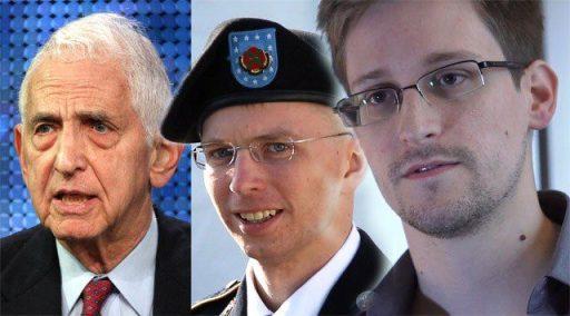 whistleblowers pantheon