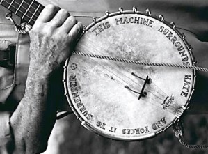 Pete Seeger Dies: Where Have All the Folk Legends Gone?