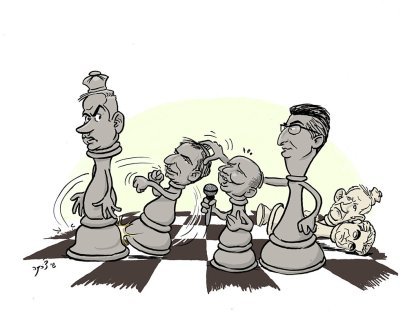 bibi cartoon