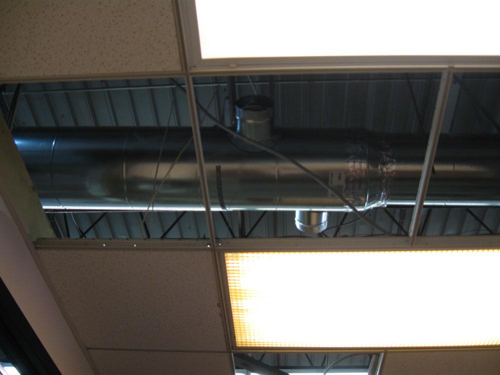Image Result For Hvac Repair Leesburg Va