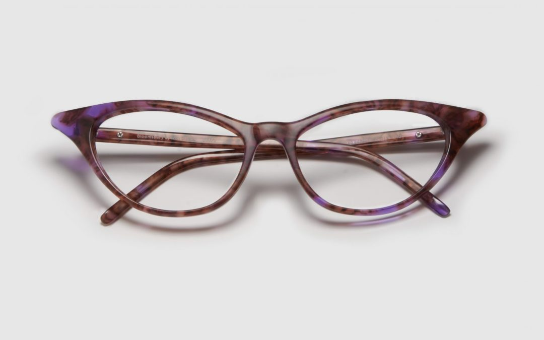 New AW2017 Tom Davies Frames