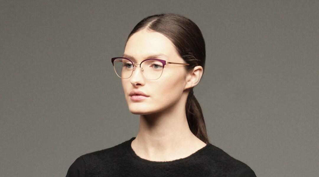 Morel Designer Frames