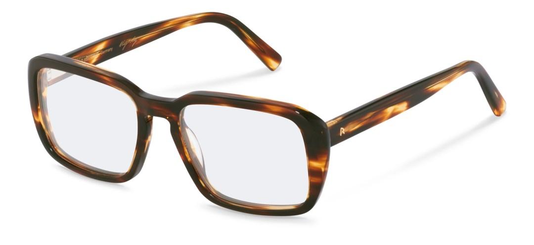 Rodenstock Designer Frames