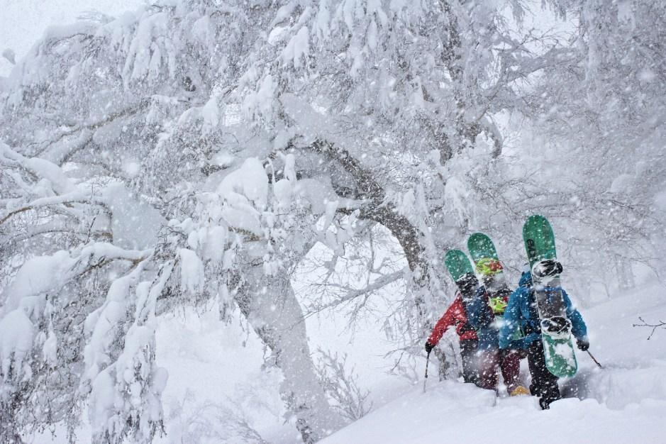 2014-RW-EVOC-Japan-Snow-_MG_2138.jpg?fit=2000%2C1333