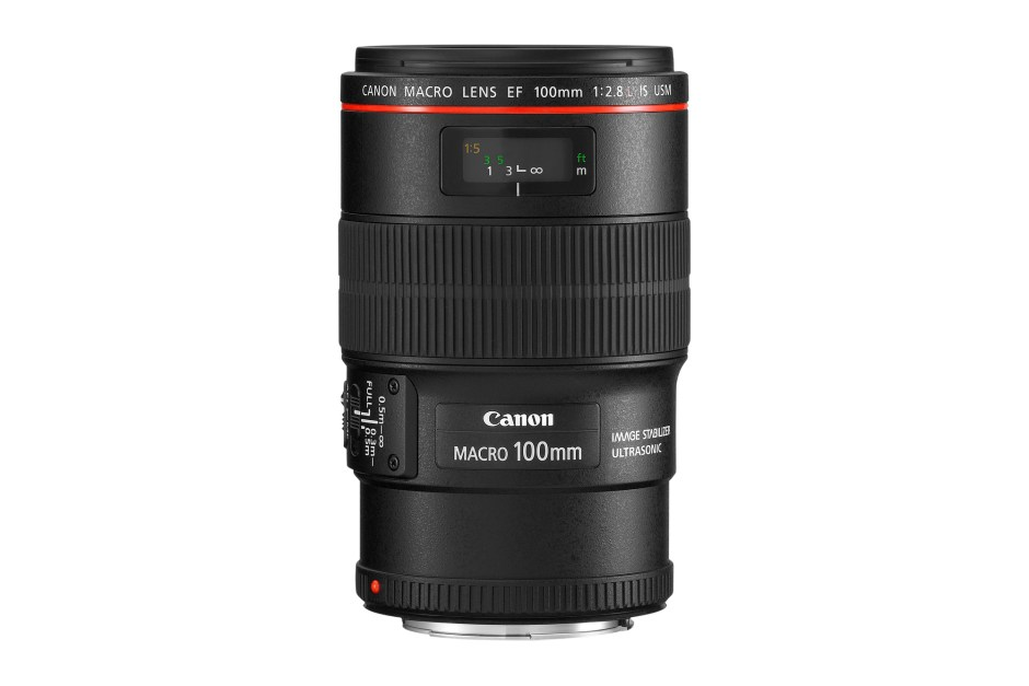 Canon-EF-100-mm-f28-L-IS-USM-Macro_1.jpg?fit=940%2C627