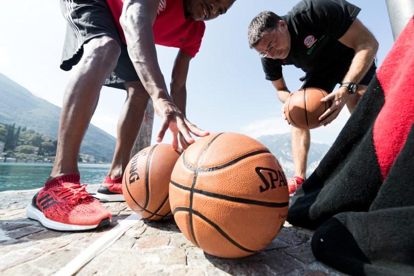 RW_Audi_FCBayern_Basketball_RW18036.jpg?fit=2000%2C1333