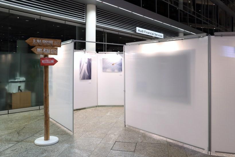 Richard_Walch_AUDI_Ausstellung_12I9754.jpg?fit=2000%2C1333
