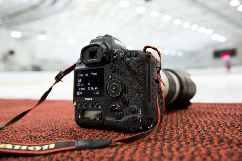 Richard_Walch_Canon_EOS-1-DX-MKII_Helsinki__N2A8986.jpg?fit=2000%2C1333