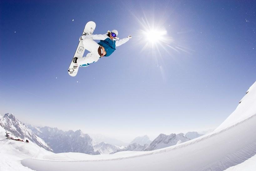 Snowboad_Y7D3354__RW_2009.jpg?fit=2000%2C1333
