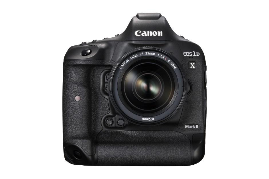 EOS1DXMKII_EF-35mm-USM-FRT.jpg?fit=940%2C627