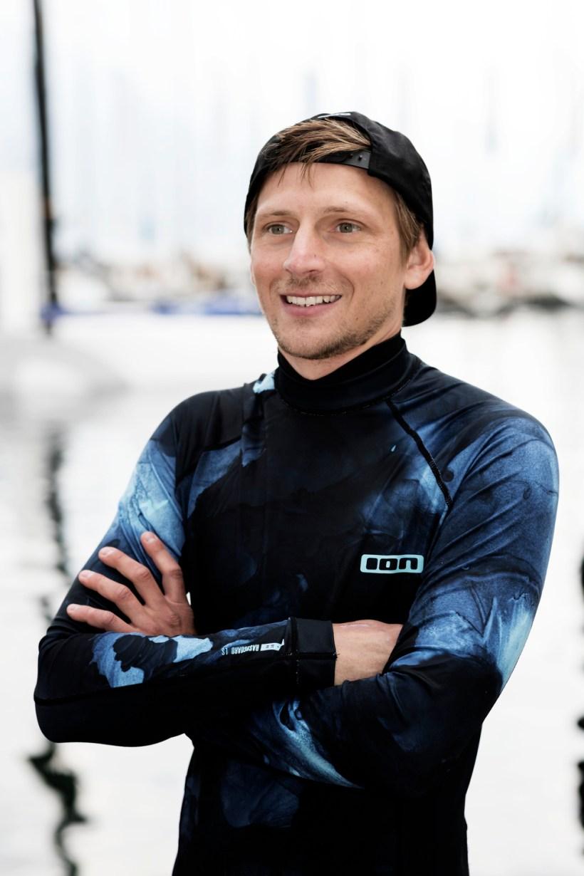 richard_walch_Audi_etron_sailing_lake_garda_13105.jpg?fit=1000%2C1500
