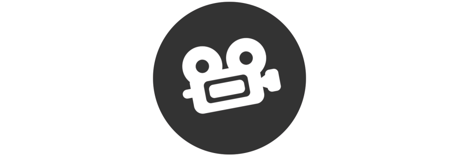 SERVICE_film