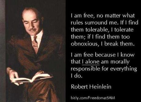 robert-heinlein-i-am-free