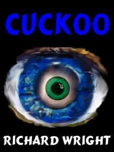 cuckoo-wolf