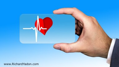 Living on purpose personal health