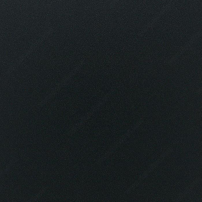 ltf noir classique 631