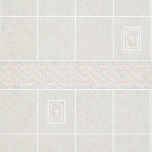 alicante tile panel richelieu hardware