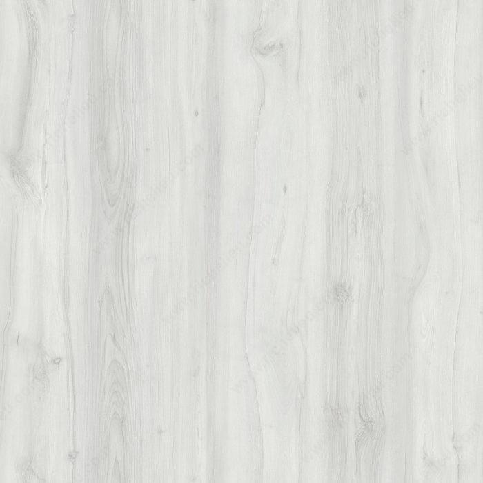 ltf plume blanche k62