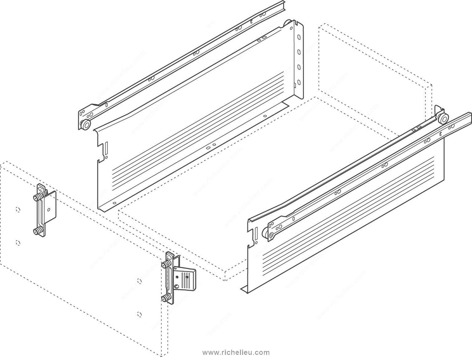 Metabox Kits Single Extension