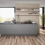 Richelieu S Kitchen Trend Watch 2019 Richelieu Hardware