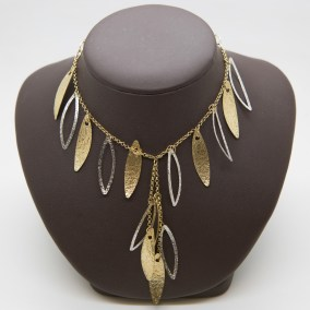 riches-jewelers-collection(103)