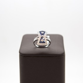 riches-jewelers-collection(116)