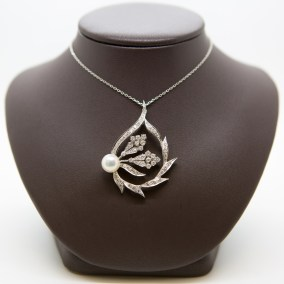riches-jewelers-collection(12)