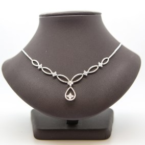 riches-jewelers-collection(17)
