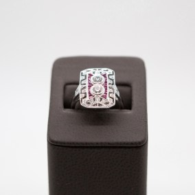 riches-jewelers-collection(2)
