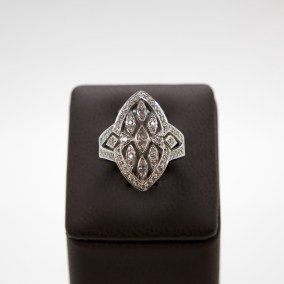 riches-jewelers-collection(25)