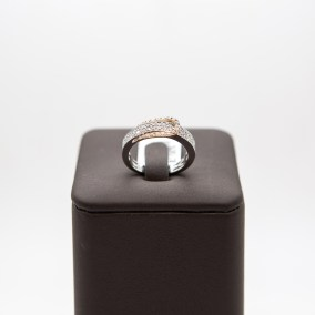 riches-jewelers-collection(27)