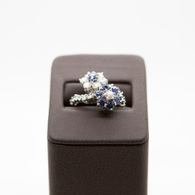 riches-jewelers-collection(3)