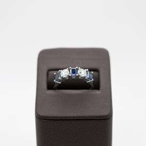 riches-jewelers-collection(33)
